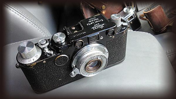 PRAIKA-01.jpg