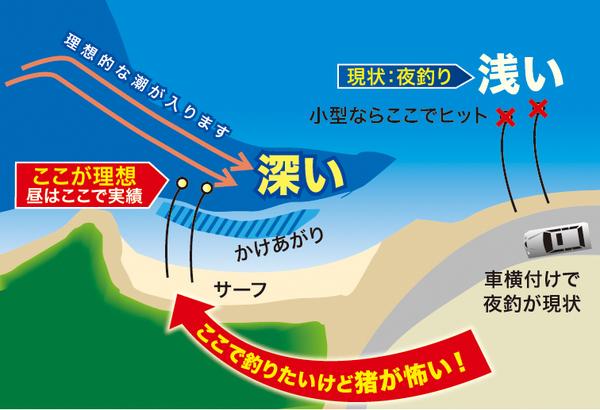 KAISETU-01.jpg